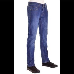 Other - Men's medium denim jeans ALL SIZES AVAILABLE NWT